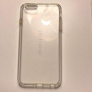 iPhone 6/6s Plus Speck Case